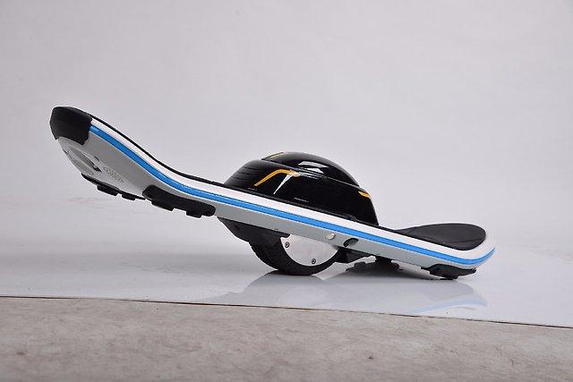 гироскутер скейтборд