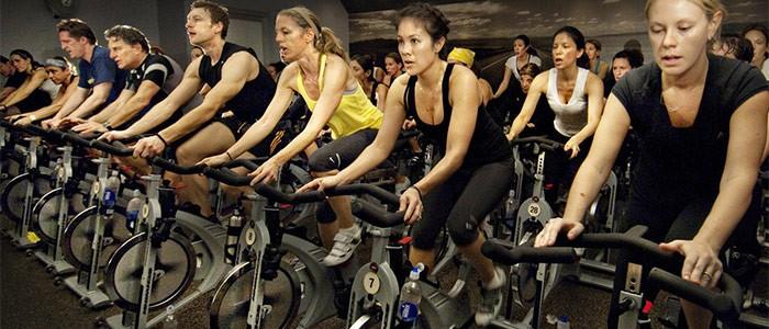 Чем полезен велотренажер для здоровья