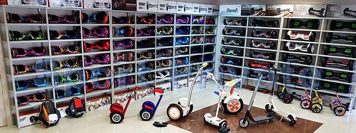 1ffe2beac2e9f Купите гироскутер во Владивостоке, гироскутеры в интернет магазине в ...
